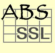 see listing in ABS Species & Sources List