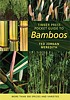 Pocket Guide to Bamboos sm